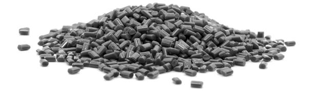 [image] - plastic pellets