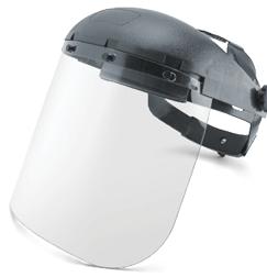 [image]-helmet