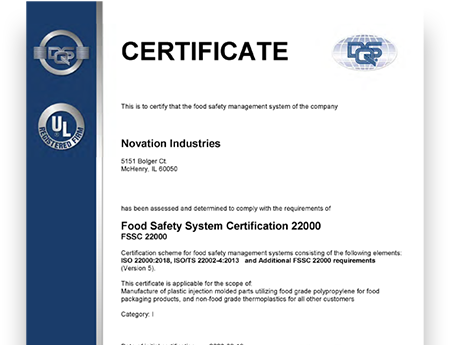 [image]-caseStudy-Certificate