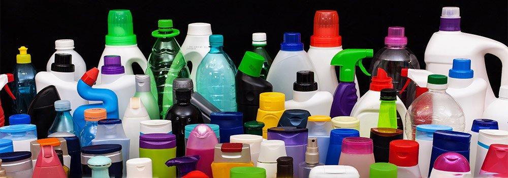 [image]-plastics